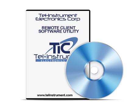 blank dvd TIC
